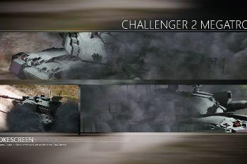 6e7280 challenger 2   smokescreen [info wallpaper]